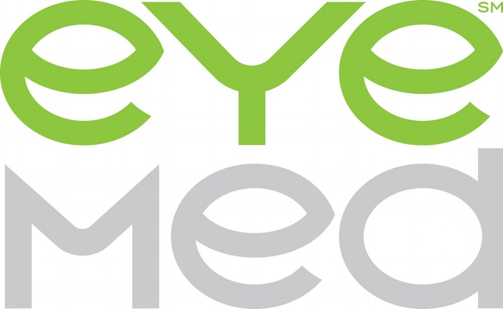 EYEMED_logo-color.jpg