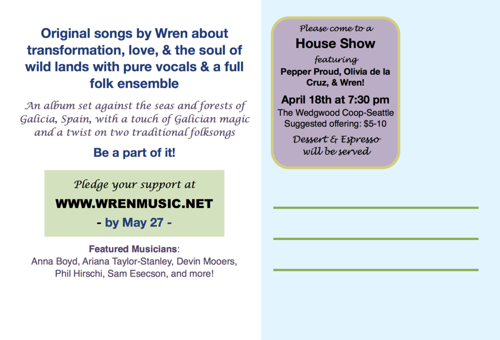 Wren_Kickstarter Postcard_side2_run2.png