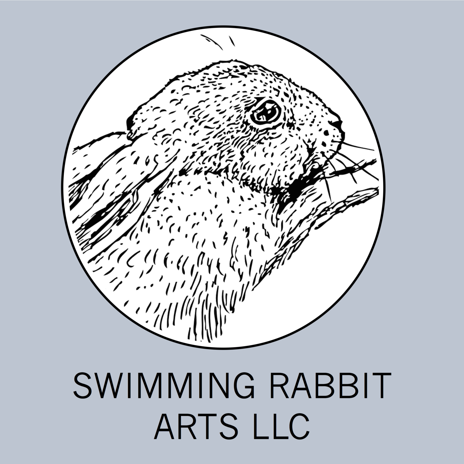 Swimming Rabbit Arts LLC