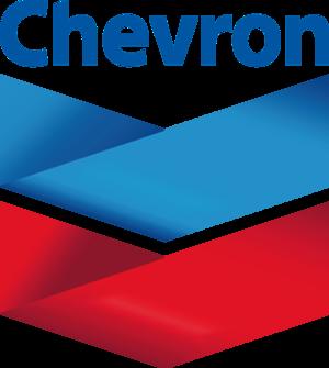 IEEE_2015-2016_Website_Assets_Sponsors_Chevron_00.png