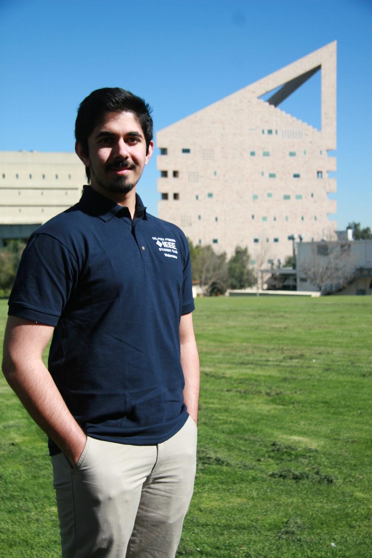 """<b>Webmaster</b><br>Salman Hasib<br><a href=""""mailto:webmaster@cppieee.org"""">webmaster@cppieee.org</a>"""