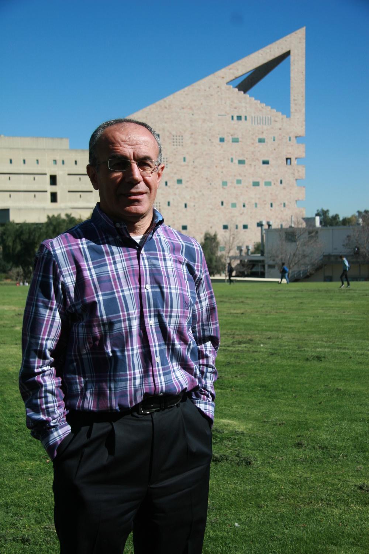 """<b>Advisor</b><br>Dr. Zekeriya Aliyazicioglu<br><a href=""""mailto:zaliyazici@cpp.edu"""">zaliyazici@cpp.edu</a>"""