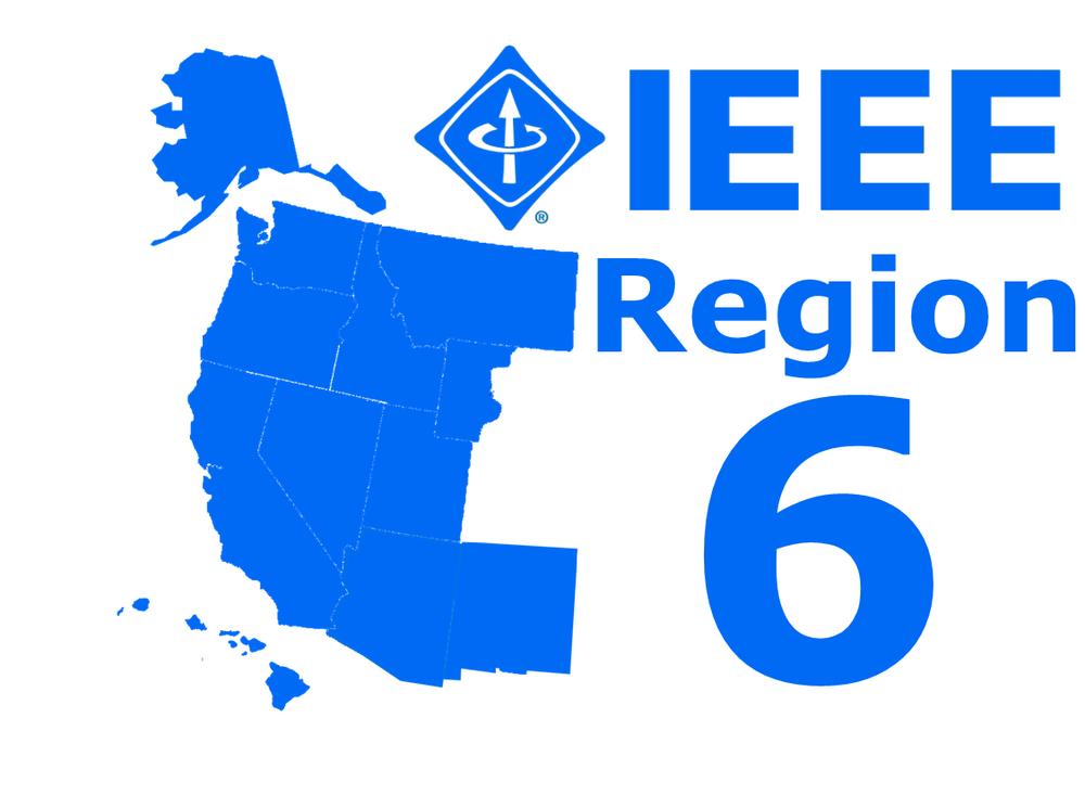 IEEE_Region6_00.png