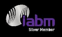 iabm-silver-member_clipped_rev_1.png