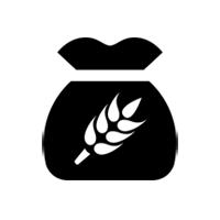 Ингредиенты и добавки