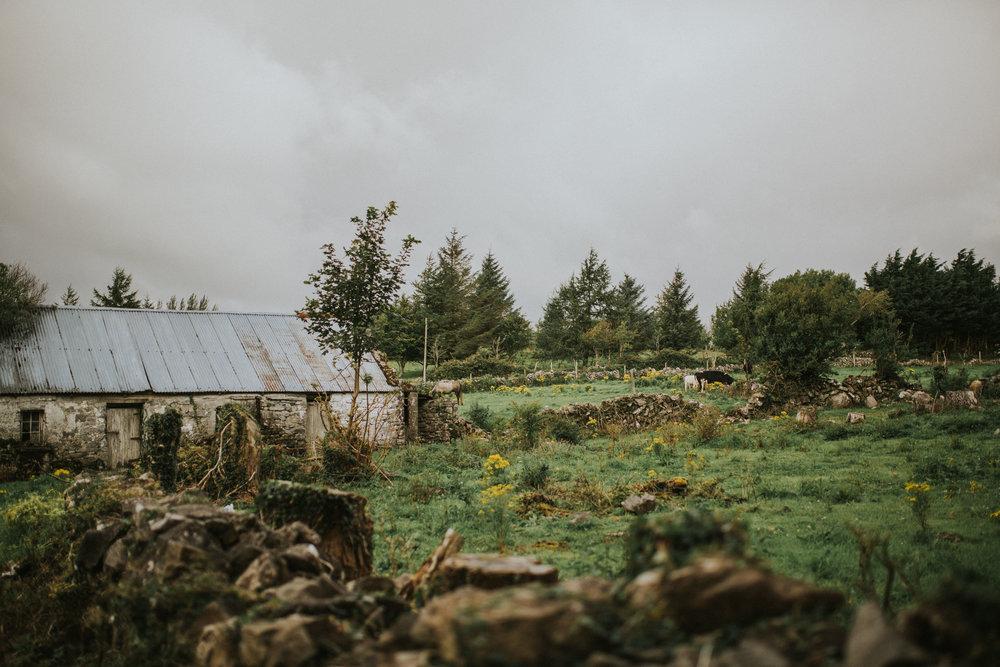 Ireland_2017_08_19_050848-1761_CMB.jpg