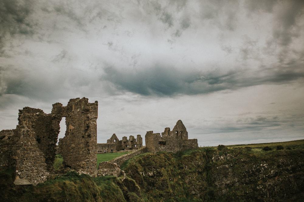 Ireland_2017_08_20_091407-1935_CMB.jpg