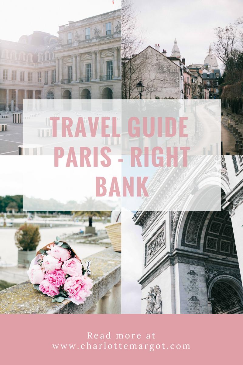 Paris Travel Guide - Rive Droite.png