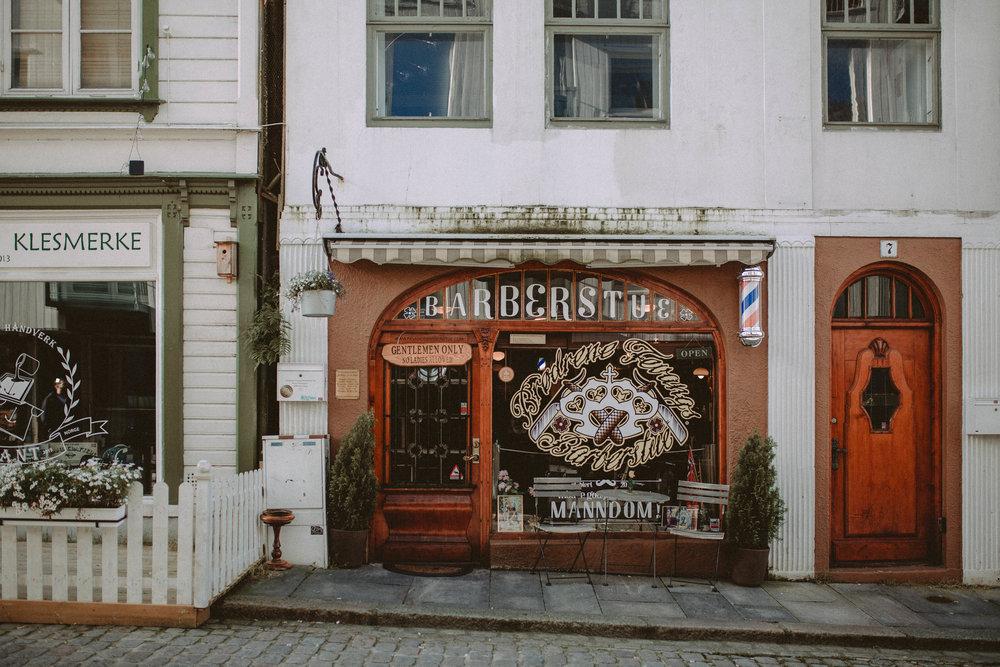 Stavanger_2017_09_02_032817-_CMB.jpg