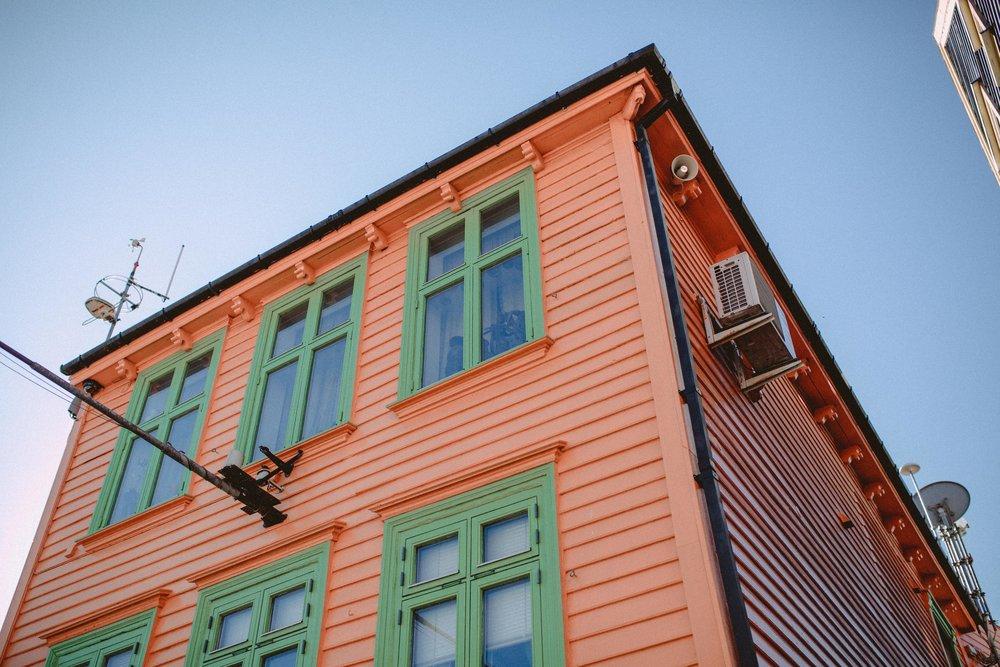 Stavanger_2017_09_02_035523-_CMB.jpg