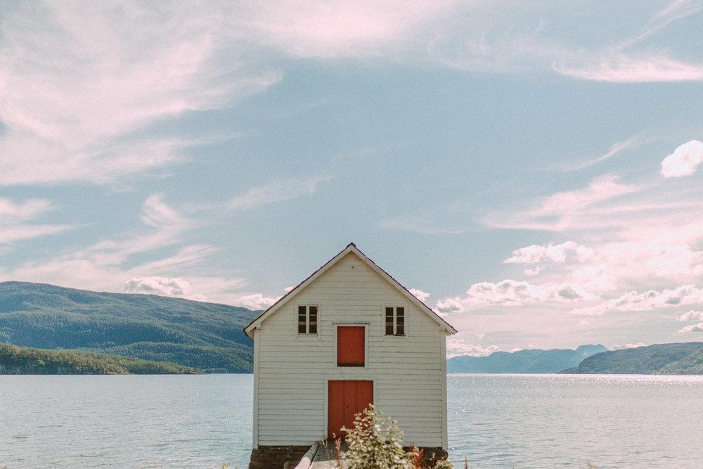 Bergen_2017_09_04_073245-3480_CMB.jpg