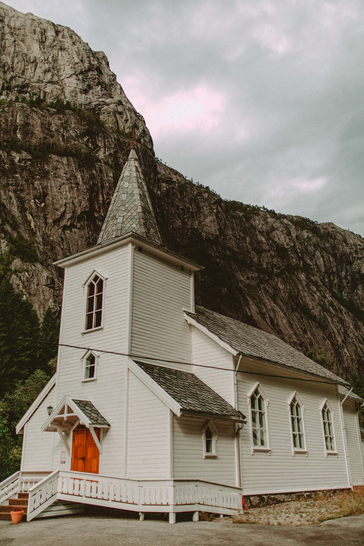 Bergen_2017_09_04_095403-3573_CMB.jpg