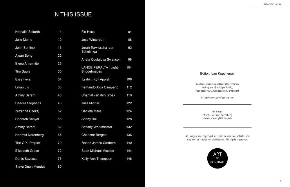 Issue 3e2.jpg