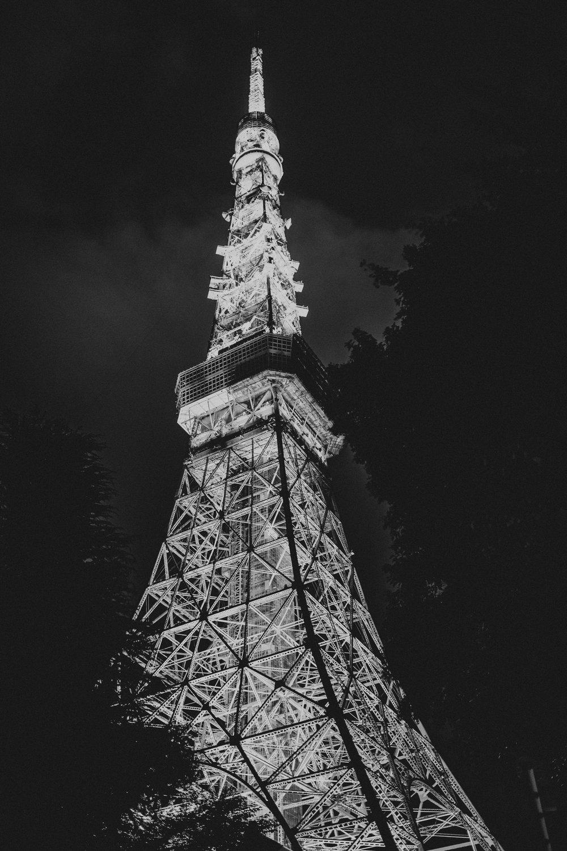 Tokyo_2017_10_15_060530-9504_CMB.jpg