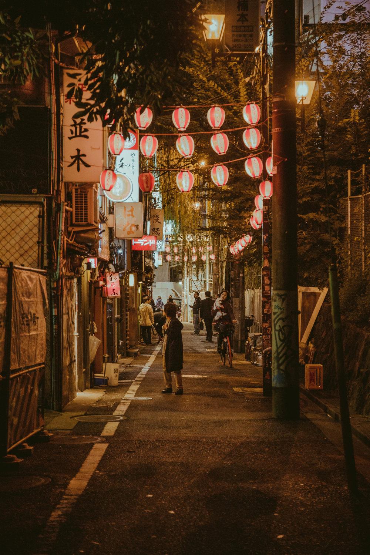 Tokyo_2017_10_17_060640-9517_CMB.jpg