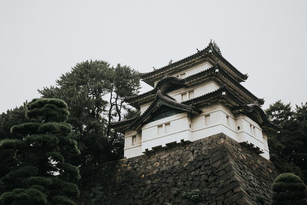 Tokyo_2017_10_20_211611-9638_CMB.jpg