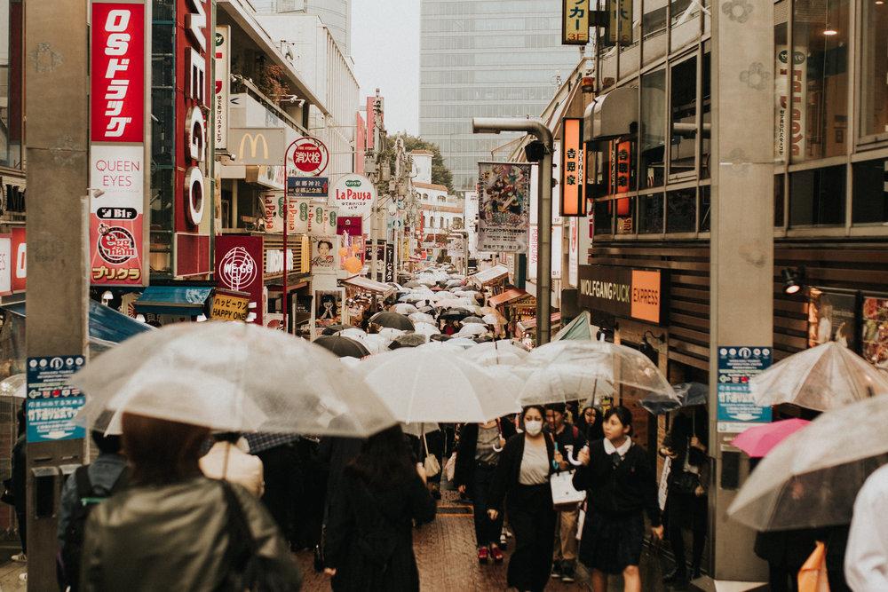 Tokyo_2017_10_21_011609-9702_CMB.jpg