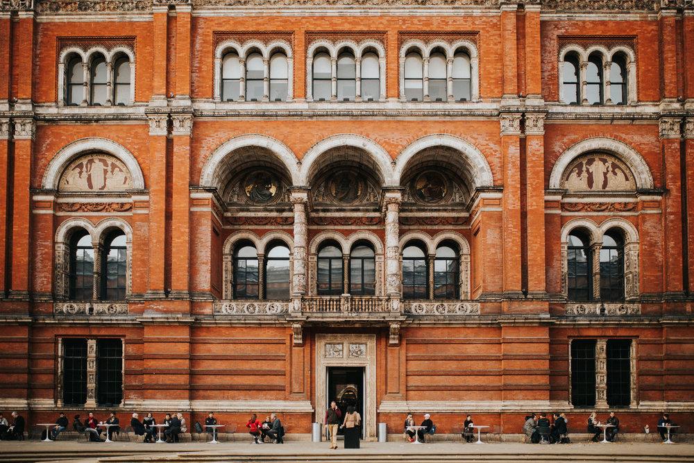 Charlotte Margot Photography London Travel