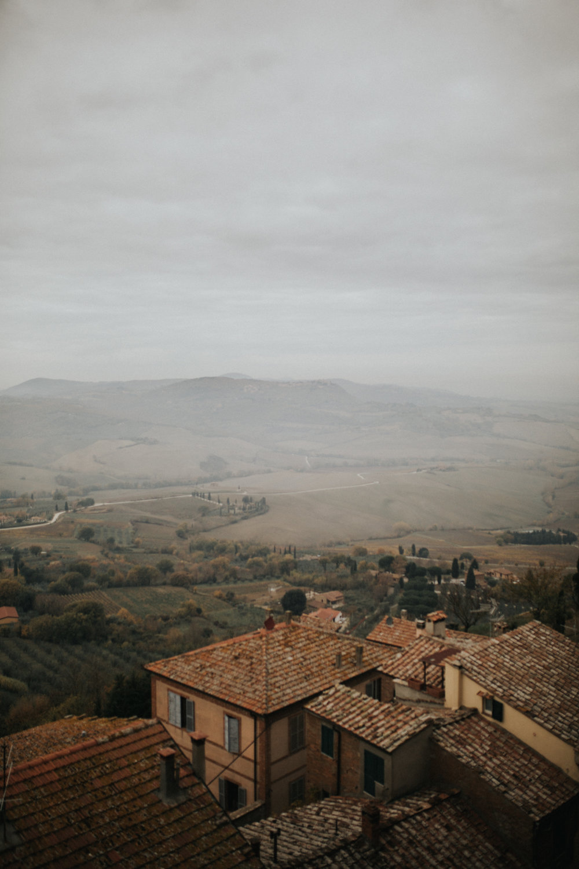 Italy Roadtrip Travel Photography