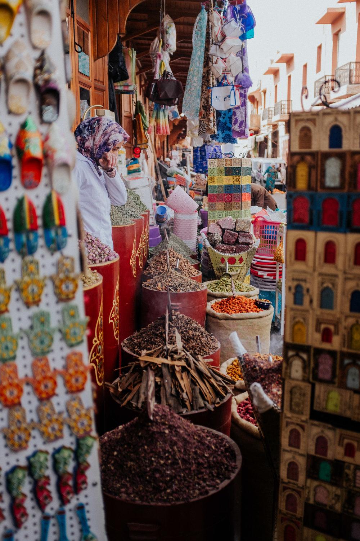 Morocco_2018_02_13_150735-01485_CMB.jpg