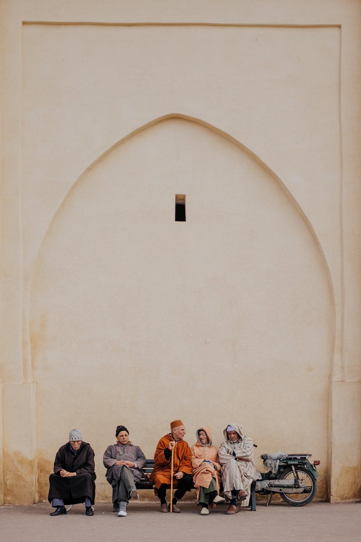 Morocco_2018_02_13_130026-01463_CMB.jpg
