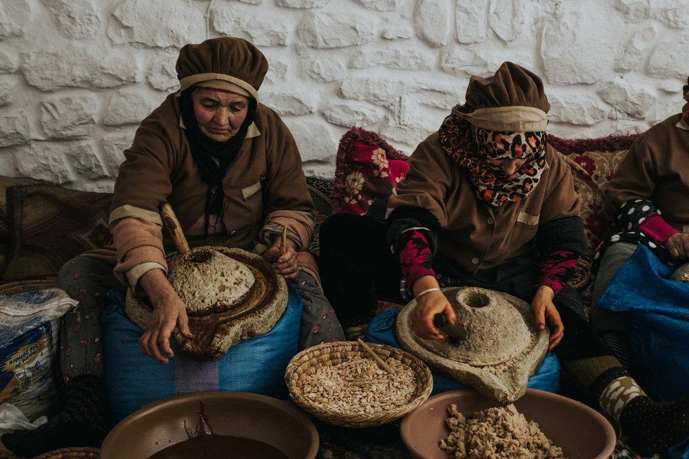 Morocco_2018_02_12_135757-01420_CMB.jpg