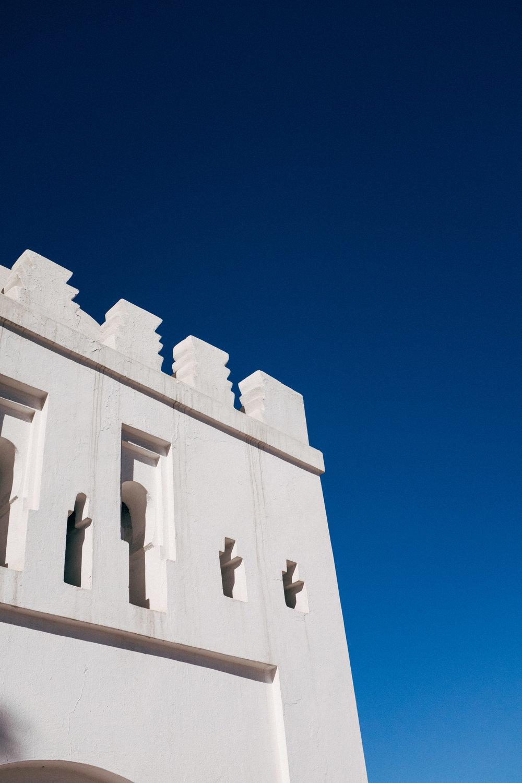 Morocco_2018_02_11_165214-01308_CMB.jpg