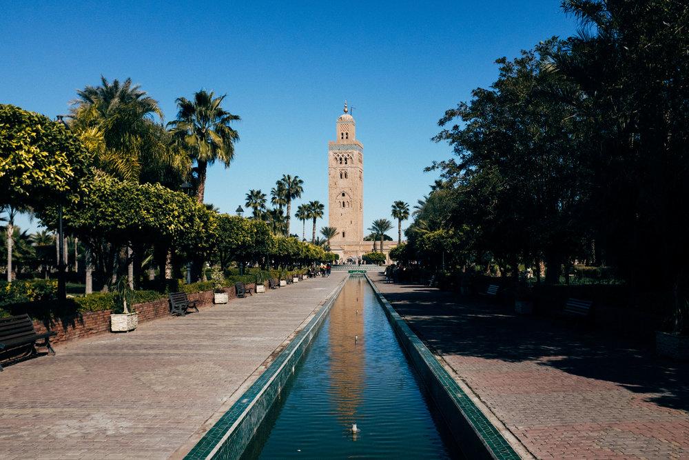 Morocco_2018_02_11_163416-01307_CMB.jpg