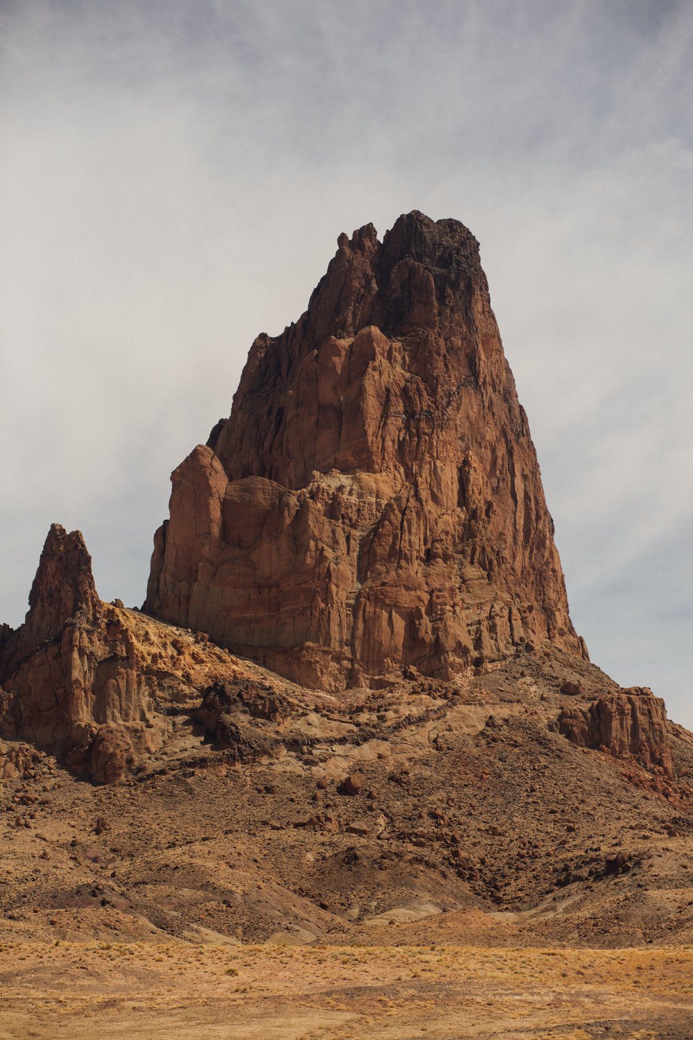 Monument Valley Travel Phototgraphy
