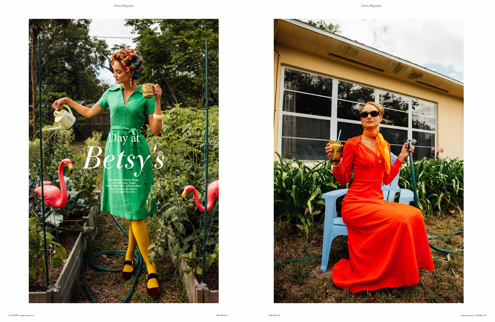 Style Issue 55 _Page_40.jpg