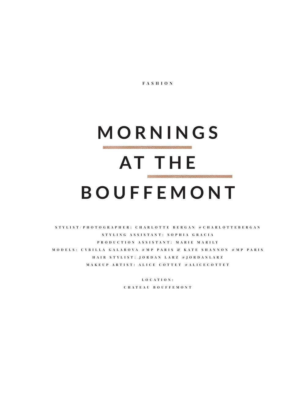 Bouffemont Editorial Page 2.jpg