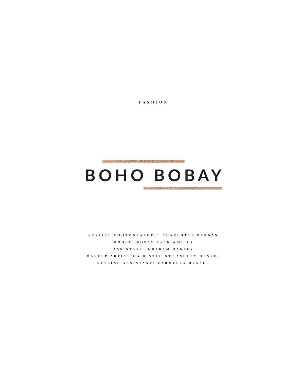 Bobay 1.jpg