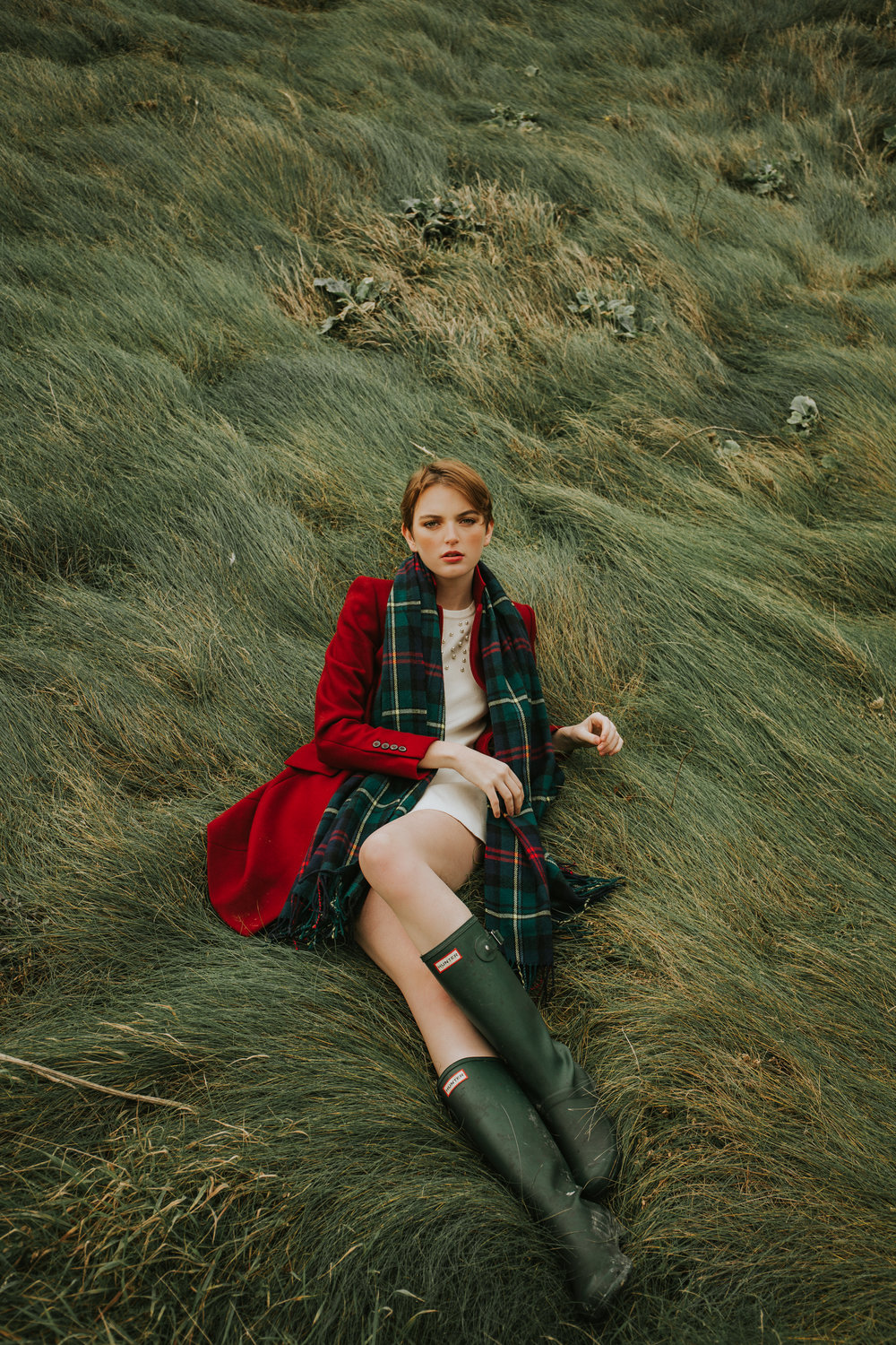 HighlandHers Editorial_2017_09_16_052826-4816_CMB.jpg