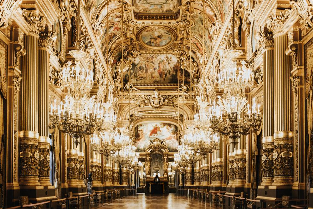 Paris_2018_01_30_111304-04750_CMB.jpg
