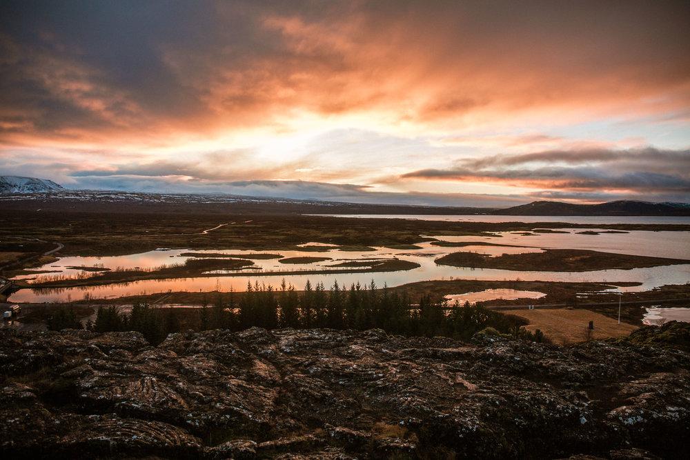 Iceland_2019_03_02_034751-7202_CMB.jpg
