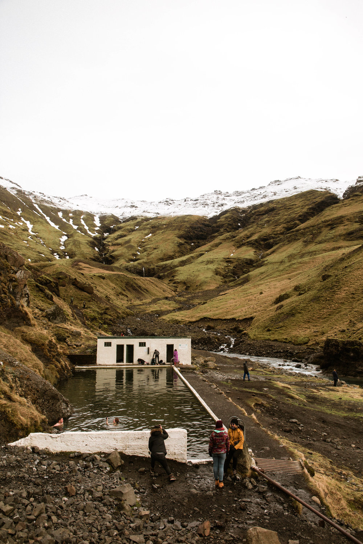 Iceland_2019_03_03_075914-7382_CMB.jpg
