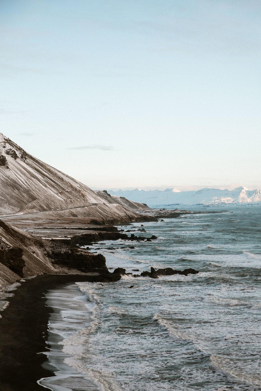 Iceland_2019_03_05_033700-7759_CMB.jpg