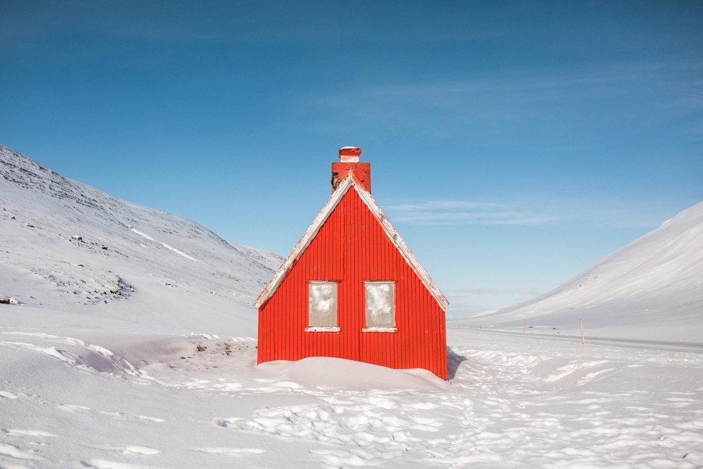 Iceland_2019_03_05_082653-7866_CMB.jpg