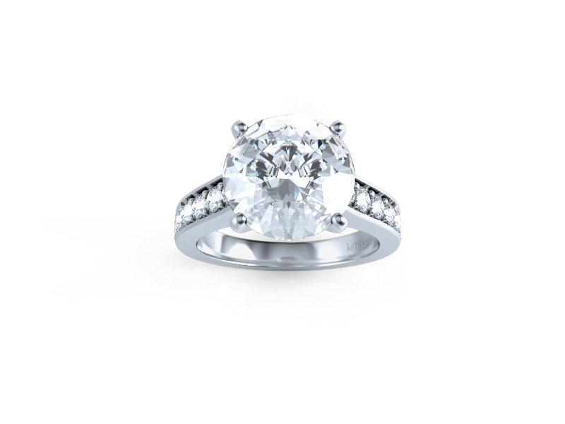 ring_ 002.jpg