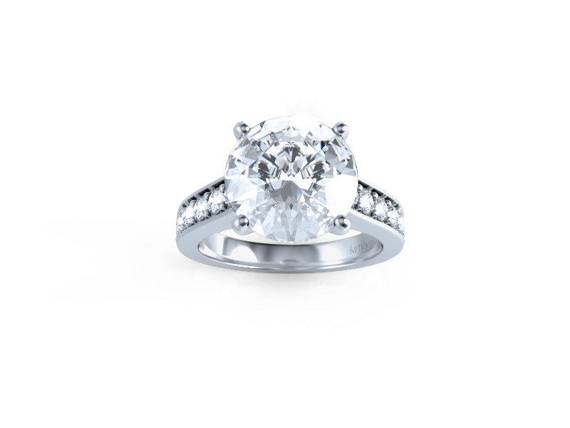 ring_ 004.jpg