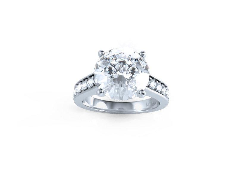 ring_ 014.jpg