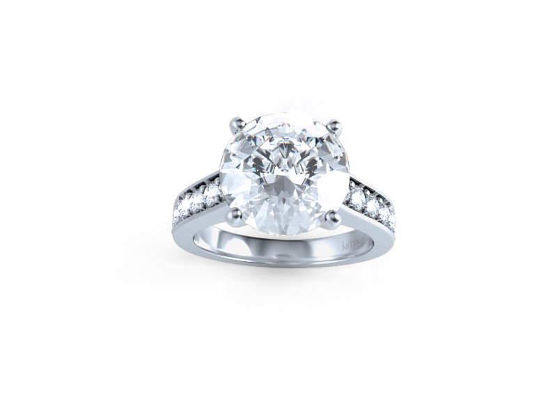 ring_ 015.jpg