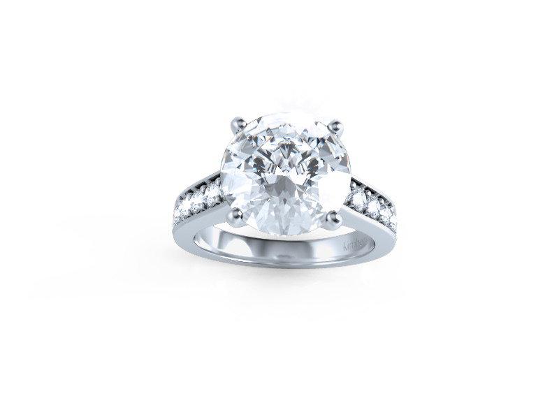 ring_ 016.jpg