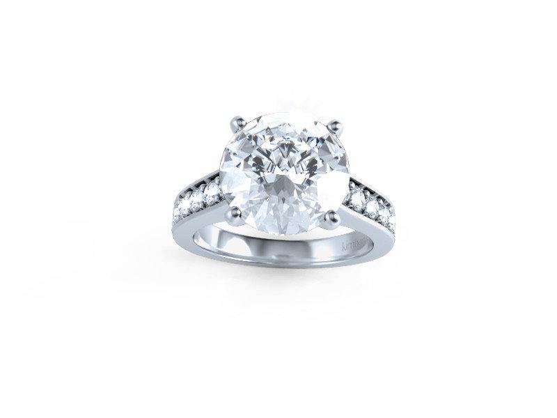 ring_ 018.jpg