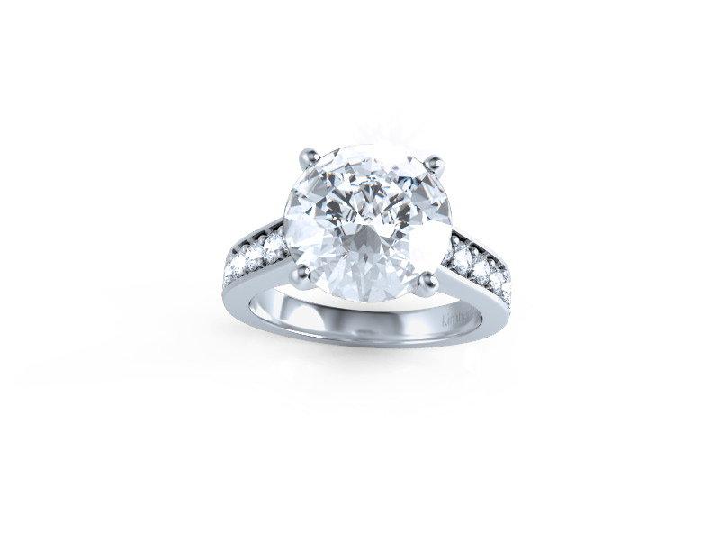 ring_ 022.jpg