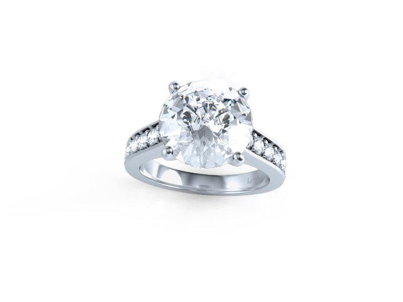 ring_ 026.jpg