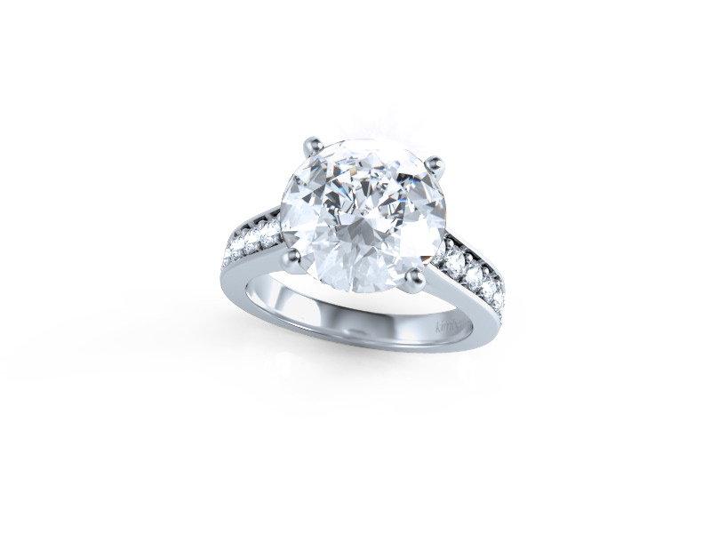 ring_ 036.jpg