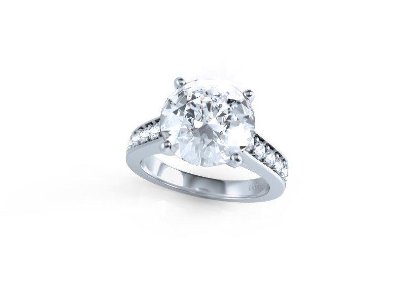 ring_ 038.jpg