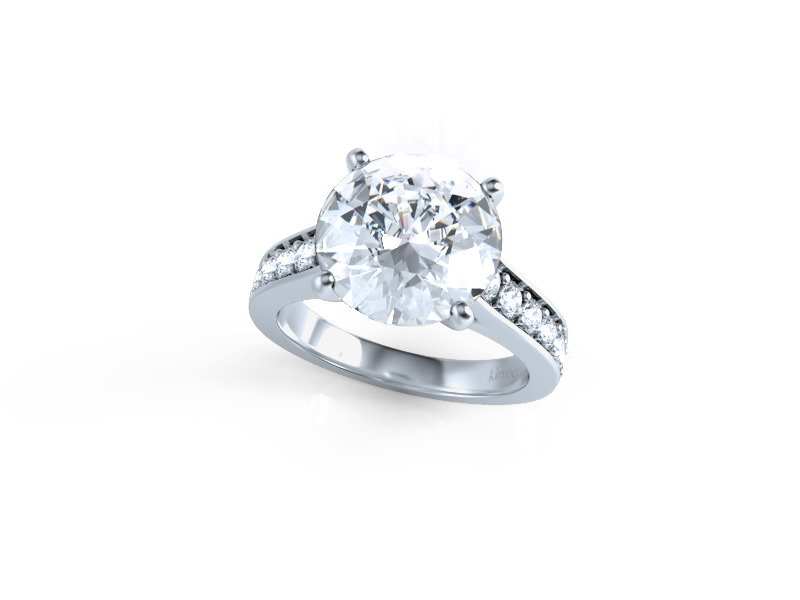ring_ 042.jpg