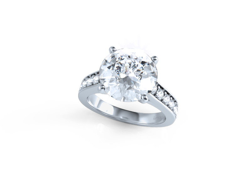 ring_ 043.jpg